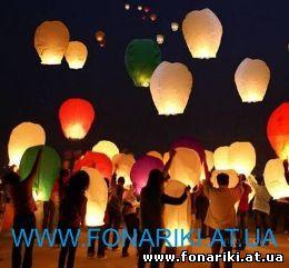 http://fonariki.at.ua/Forum/nebesnye_letayuschie_fonariki_kupol.jpg