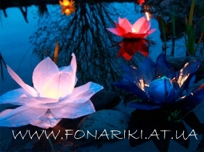 http://fonariki.at.ua/Lilija/plavajuschij_fonarik_lotos_3.jpg